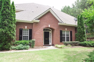 6000 Cabotage Road, Johns Creek, GA 30097 - #: 6569725