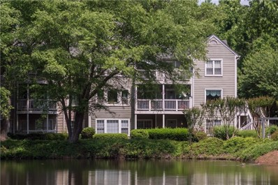 203 Mill Pond Road, Roswell, GA 30076 - #: 6569829