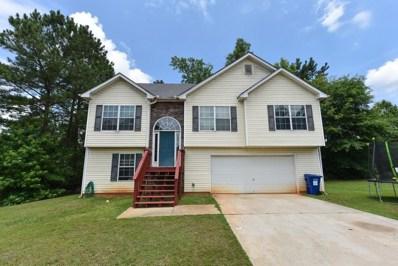 479 Clearwater Way, Monroe, GA 30655 - #: 6569851