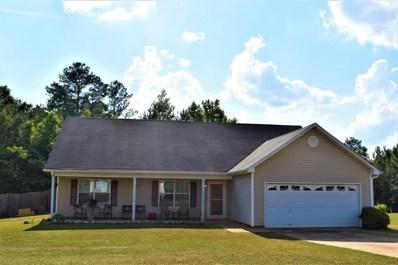 40 Summer Breeze Court, Covington, GA 30014 - #: 6569882
