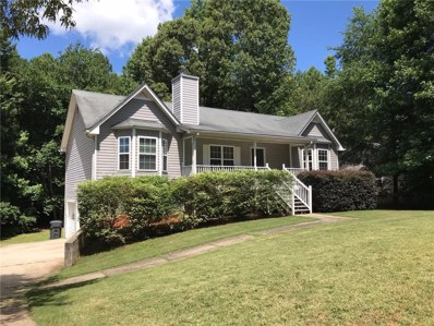 241 Courthouse Park Drive, Temple, GA 30179 - #: 6569939