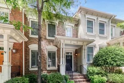 944 Glenwood Avenue SE, Atlanta, GA 30316 - MLS#: 6569966