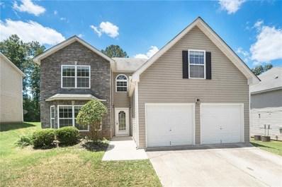 4011 Ash Tree Street, Snellville, GA 30039 - #: 6570037