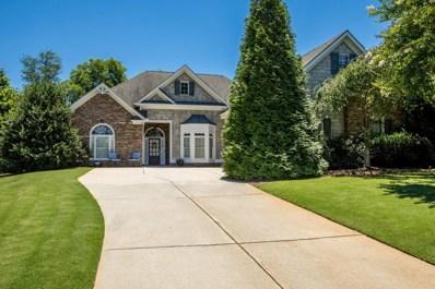 4654 Jefferson Ridge Way, Marietta, GA 30066 - #: 6570124