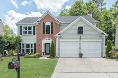 10790 Glenbarr Drive, Johns Creek, GA 30097 - MLS#: 6570149