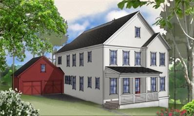 12580 Sibley Lane, Milton, GA 30075 - MLS#: 6570201