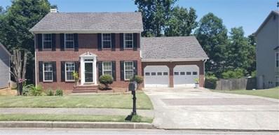 420 Madison Chase Drive, Lawrenceville, GA 30045 - #: 6570387