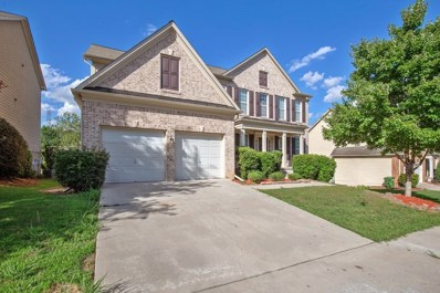 3085 Eastbrook Terrace SW, Atlanta, GA 30331 - MLS#: 6570423