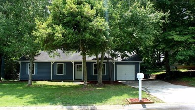 2648 Camelot Court, Duluth, GA 30096 - MLS#: 6570582