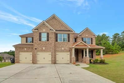 6842 Potomac Place, Fairburn, GA 30213 - MLS#: 6570640
