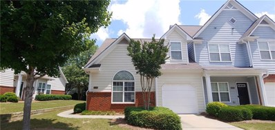 2430 Clock Face Court, Lawrenceville, GA 30043 - #: 6570741