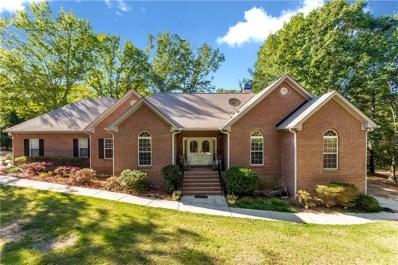 2398 Lena Carter Way, Lawrenceville, GA 30043 - #: 6570745