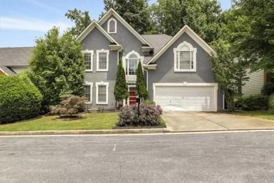3291 Rose Ridge, Atlanta, GA 30340 - #: 6570921