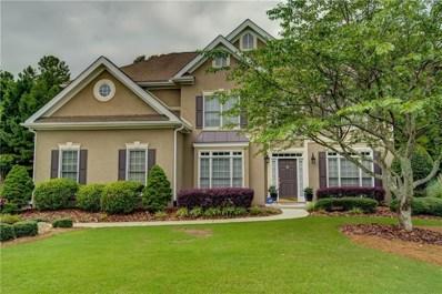 190 Whitestone Court, Johns Creek, GA 30097 - #: 6571001