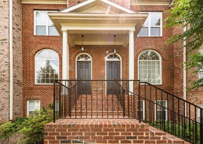 1181 Providence Place, Decatur, GA 30033 - #: 6571248