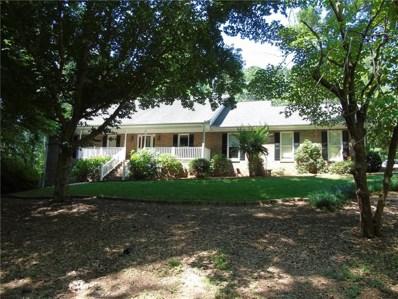 1391 Chandler Road, Lawrenceville, GA 30045 - #: 6571270