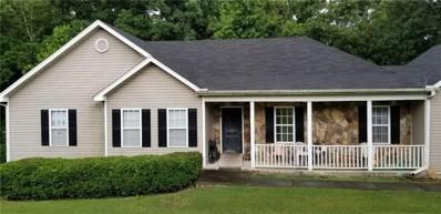 145 Vaughn Spur NE, Cartersville, GA 30121 - #: 6571382