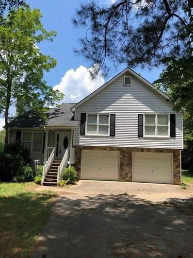 15 Willow Bend Drive NW, Cartersville, GA 30121 - MLS#: 6571707