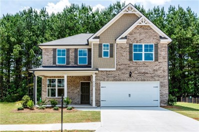 6732 Hill Rock Lane, Fairburn, GA 30213 - MLS#: 6571802
