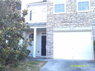 5971 Grovegate Lane, Tucker, GA 30084 - #: 6571860