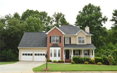3350 Pierce Arrow Circle, Suwanee, GA 30024 - MLS#: 6571876