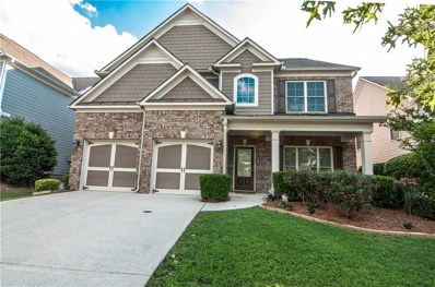 7649 Legacy Road, Flowery Branch, GA 30542 - MLS#: 6571967
