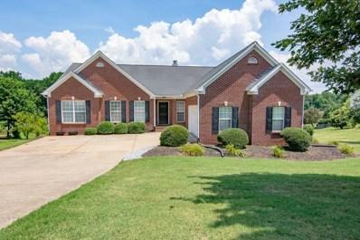 8640 Meadowgrove Lane, Gainesville, GA 30506 - #: 6571970