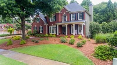 205 White Oak Drive, Canton, GA 30114 - #: 6572354