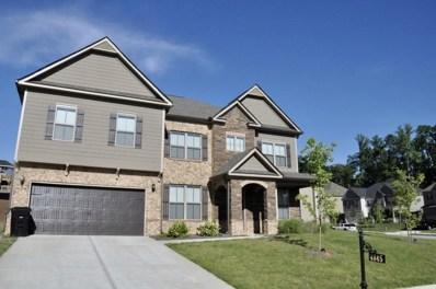4845 Ralin Court, Atlanta, GA 30331 - MLS#: 6572968