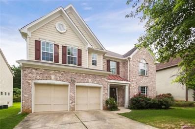 5625 Jamerson Drive, Atlanta, GA 30349 - MLS#: 6573248