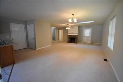 213 Green Acre Lane, Cartersville, GA 30121 - MLS#: 6573339