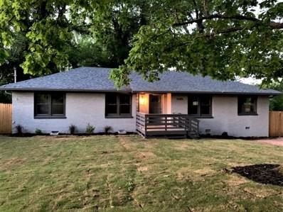 1685 Valencia Road, Decatur, GA 30032 - #: 6573417