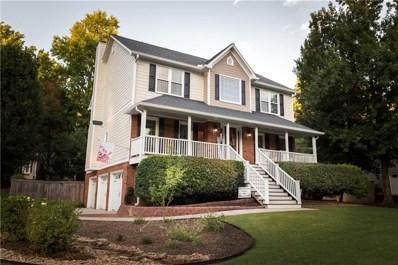 1430 Providence Drive, Lawrenceville, GA 30044 - MLS#: 6573572