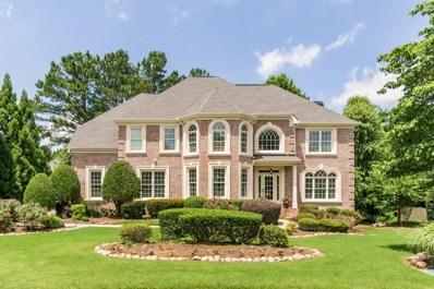 310 Autumn Breeze Drive, Roswell, GA 30075 - MLS#: 6573750