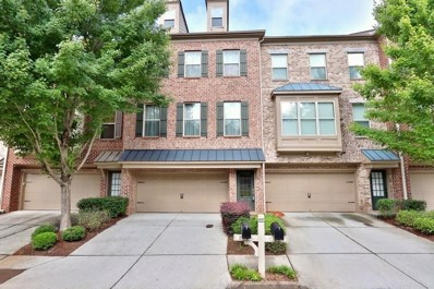 274 Blue Pointe Court, Suwanee, GA 30024 - #: 6573778