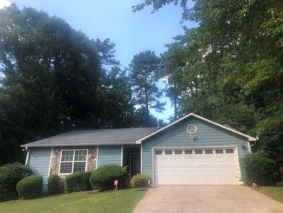 1147 Realm Lane, Lawrenceville, GA 30044 - #: 6574026