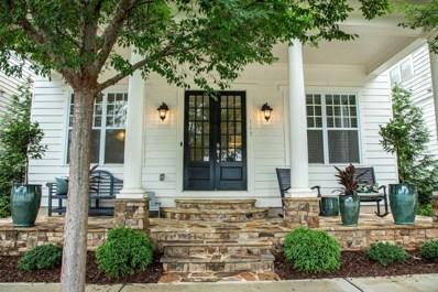163 Waterman Street, Marietta, GA 30060 - #: 6574030