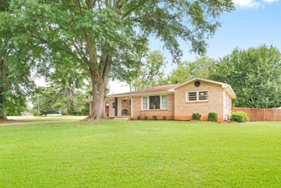 2801 Miriam Lane, Decatur, GA 30032 - #: 6574034