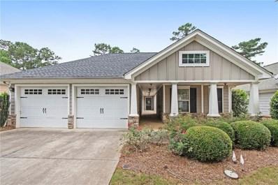 108 Cottage Club Drive, Locust Grove, GA 30248 - #: 6574040