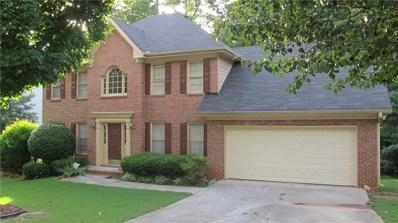 3571 Erdly Lane, Snellville, GA 30039 - MLS#: 6574296
