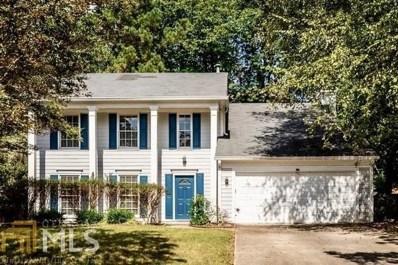 11595 Boxford Place, Johns Creek, GA 30022 - MLS#: 6574367