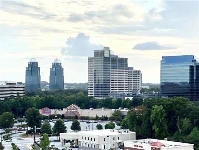 Atlanta, GA 30346