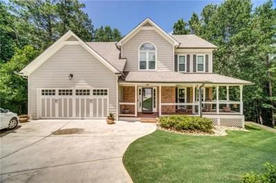 2210 Lullwater Drive, Woodstock, GA 30189 - MLS#: 6574443