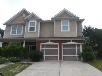 4324 Savannah Lane, Atlanta, GA 30349 - #: 6574489