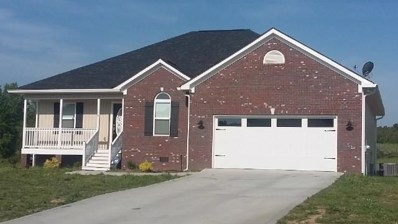 146 Hurds Pathway, Calhoun, GA 30701 - #: 6574759