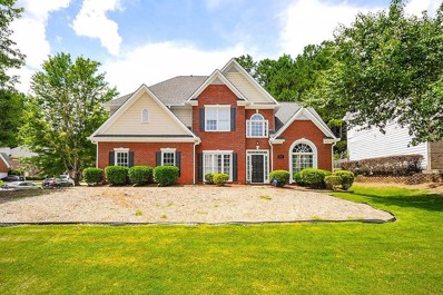 4606 Cedar Wood Drive SW, Lilburn, GA 30047 - MLS#: 6575003