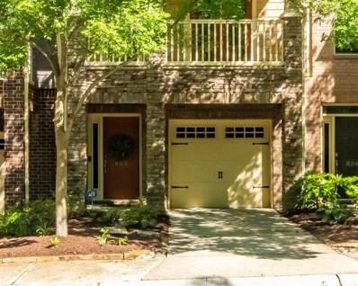 802 Commonwealth Avenue SE, Atlanta, GA 30312 - #: 6575106