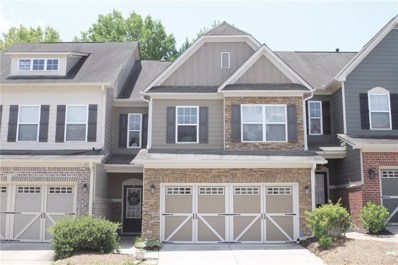 1503 Dolcetto Trace NW UNIT 2, Kennesaw, GA 30152 - #: 6575111