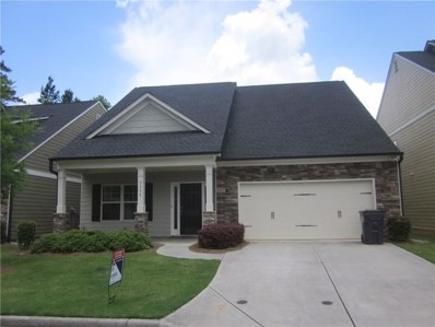 5208 Galloway Landing, Acworth, GA 30101 - #: 6575557