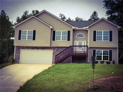 3513 Silver Wood Walk, Gainesville, GA 30507 - #: 6575593